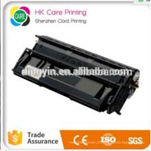 Cartucho de imagem de preço de fábrica para Epson M8000