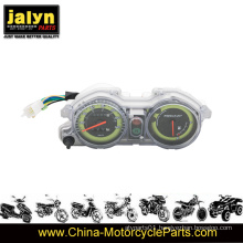 Motorcycle Speedometer for Mix
