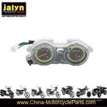 Мотоциклетный спидометр для смеси