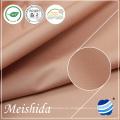 MEISHIDA 100% tela de sarga de algodón 20 * 16/128 * 60 molino de China