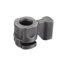 OEM lost wax investment precision casting part
