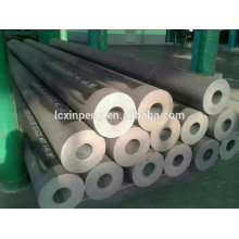 HEAVY WALL PIPE,PRIME QUALITY MILD STEEL SEAMLESS PIPE