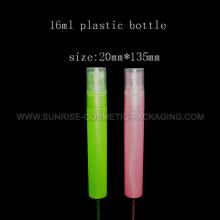 Atomizador de Perfume vacío 16ml
