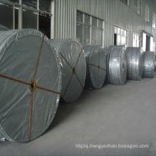 ISO Standard High Quality Oil Resistant Conveyor Belt