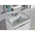 Wall Hung Germany Design Bathroom Vanity Unit