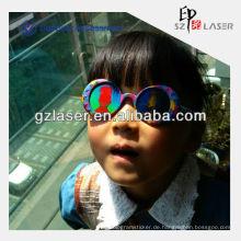 3d gläser für ipad, samsung 3d gläser