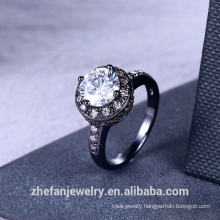 unique products for women or girl metal ring