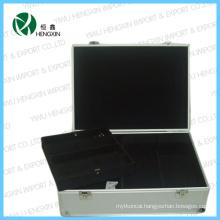 New High Quality Chip Case (HX-PC108)