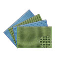 Microfiber lens cleaning cloth,multifunctional microfiber cleaning cloth