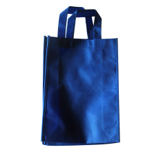 Garment Cloth Supermarket Non Woven Bag