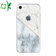 TPU IMD Unico Cover Cover Accessori Mobile Shell