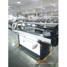 7g Flat Knitting Machine (TL-152S)