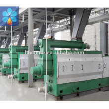 2018 advanced peanut oil processing plant, groundnut oil production machine