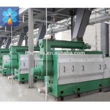 2018 avançada planta de processamento de óleo de amendoim, amendoim máquina de produção de petróleo