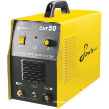 Cut 50 Plasma Cutting Machine