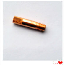 binzel contact tip