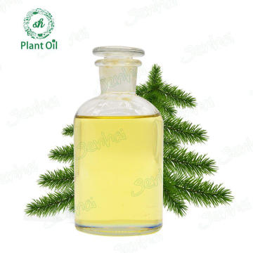 100% Natural Pure Cedarwood Oil
