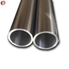 Alta qualidade China preço do fornecedor de tubos de molibdênio