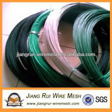 2 gauge wire