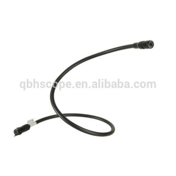 17.0mm Video Borescope Camera Extension