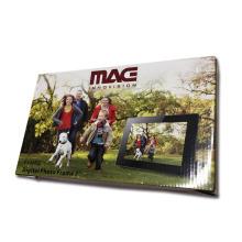 Custom Digital Photo Frame Gift Packing Box