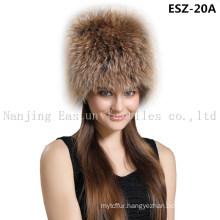 Fur Hats Esz-20A
