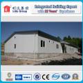 Prefab Site Office UAE Vereinigte Arabische Emirate