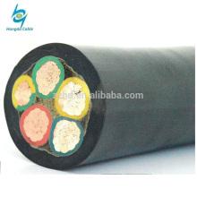 силиконовой изоляцией кабель с резиновой изоляцией красный