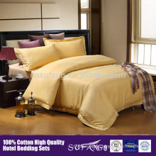 Summer Cool 100% Tencel bedding set / Tencel sheet set/Tencel bed sheets