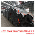 High Pressure Steel Pipe