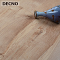 8mm jerman teknologi laminate flooring kayu
