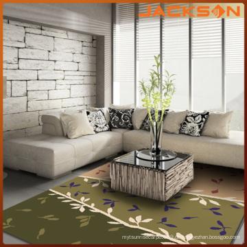 Konferenzraum Teppich, Gebrauchte Teppiche zum Verkauf