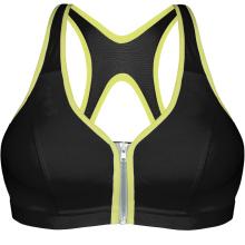 Soutien-gorge de course PRO, soutien-gorge de sport, soutien-gorge de sport de la Chine, vêtements pour femmes