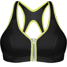 PRO Running Bra, Sports Bra, China Factory′s Sports Bra, Women Wear