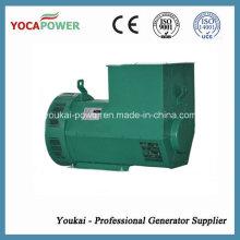 Alquimista de cobre puro 120kw, gerador elétrico