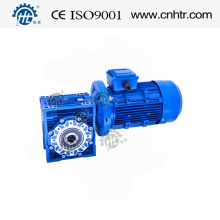 Worm Gear Reducer Lac Similar Torque up to 2320 Nm