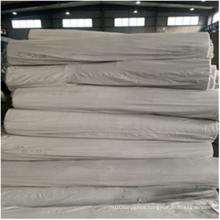 Filter Drainage Non-Woven Fabric