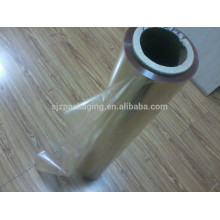 17micron pvdc coated PET high barrier film for dried fruit