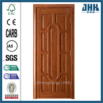 JHK Contemporary Internal Oak Veneer Wood Doors