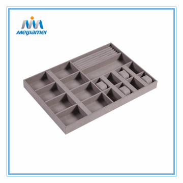 Best Quality for Jewelry Tray Organizer Wardrobe Jewelry Tray Insert 700mm Cabinet supply to Japan Manufacturer