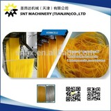Hot industial automatic Korean noodles & stick cereal vermicelli making machine/production Line/plant