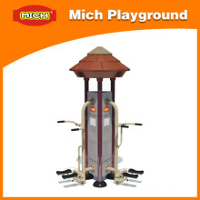 Outdoor Children Fitness Equipment