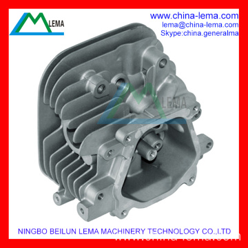 Low Price Injection Cylinder Head