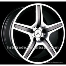 YL049 Roues OEM pour benz