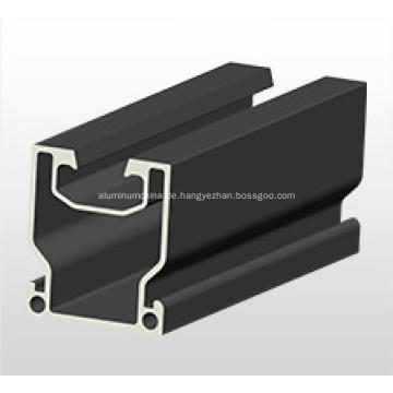 Aluminium-Profil für Curtain Wall 6000 Serie