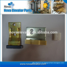Regulador de la puerta de la orden especial del elevador