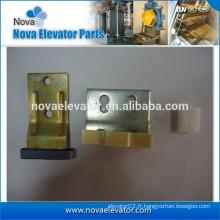 Régulateur de porte de commande spécial pour ascenseur