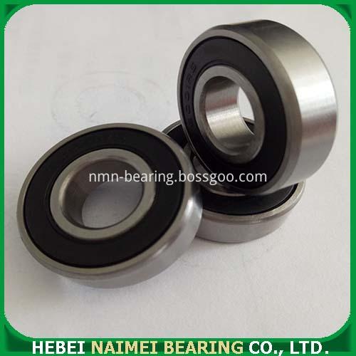 bearing 6001 2RS