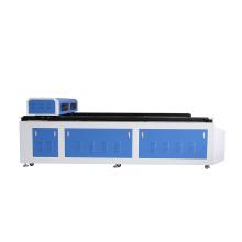 Machine de gravure laser pas cher