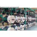 Steel Cord Conveyor Belt RMA, DIN, BS